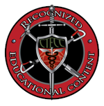 Committee for Tactical Emergency Casualty Care (C-TECC) Recognized Educational Partner